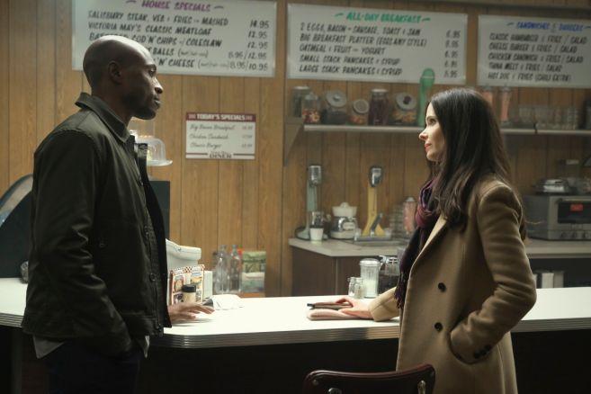 Superman and Lois - Season 1 - Episode 05 - 04