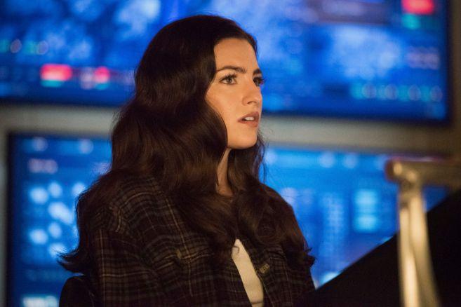 The Flash - Season 7 - Ep 04 - 12