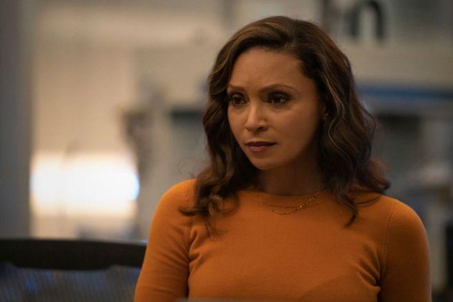 The Flash - Season 7 - Ep 05 - 10