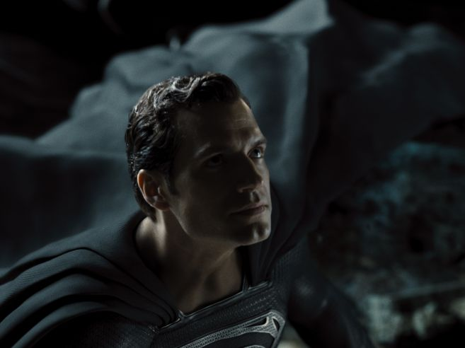 Zack Snyders Justice League - Official Images - 12
