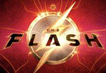 The Flash -Movie - Logo - 01