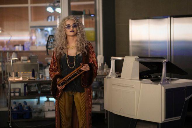 The Flash - Season 7 - Ep 06 - 13