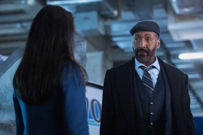 The Flash - Season 7 - Ep 07 - 14