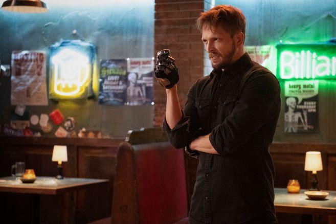 The Flash - Season 7 - Ep 07 - 16