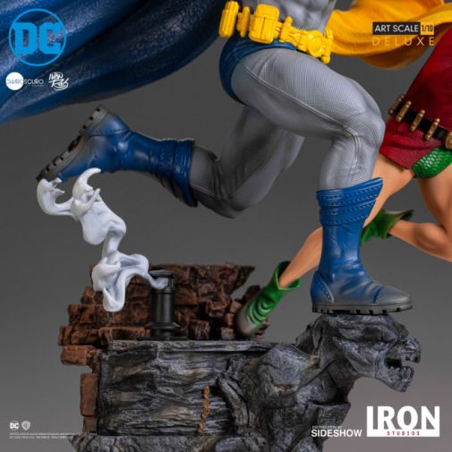batman-robin-deluxe_dc-comics_gallery_5ebaef5fe0bd8