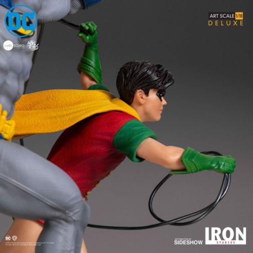 batman-robin-deluxe_dc-comics_gallery_5ebaef6161726