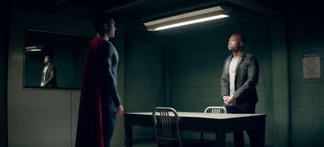 Superman and Lois - Season 1 - Episode 08 - 07