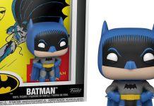 Funko - Pop - Comic Cover - 2 - Batman - Featured - 01
