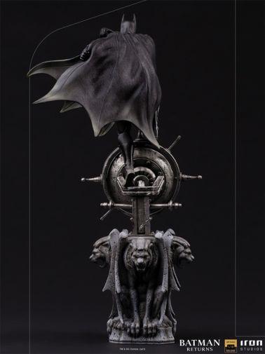 Iron Studios - Batman Returns - Batman - 03