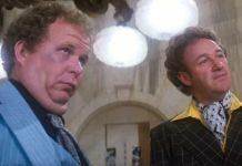 Ned Beatty - Superman - Featured - 01