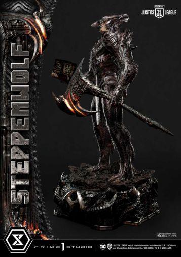Prime 1 Studio - Zack Snyders Justice League - Steppenwolf - 34