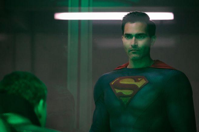 Superman and Lois - Season 1 - Episode 13 - 09