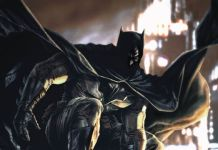 DC Universe Infinite - September 2021 - Featured - 01