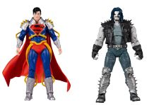 McFarlane Toys - Superboy Prime and Lobo - Featured - 01