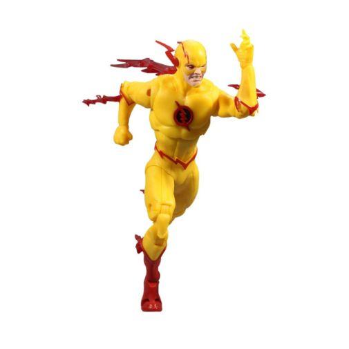 McFarlane-Reverse-Flash-008