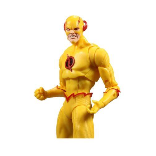McFarlane-Reverse-Flash-009