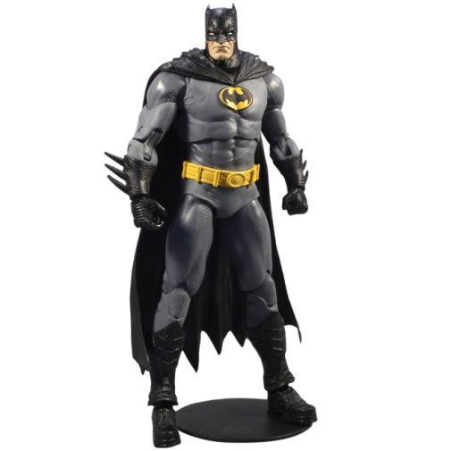 McFarlane Toys - DC Multiverse - Batman - Three Jokers - Batman - 02