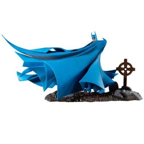 McFarlane Toys - DC Multiverse - Batman - Year Two - 01
