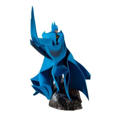 McFarlane Toys - DC Multiverse - Batman - Year Two - 04