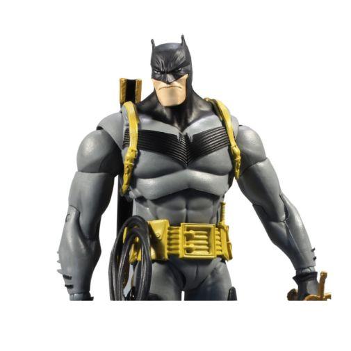 McFarlane-White-Knight-Batman-vs-Azrael-008