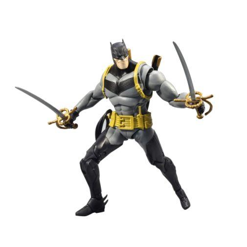 McFarlane-White-Knight-Batman-vs-Azrael-009