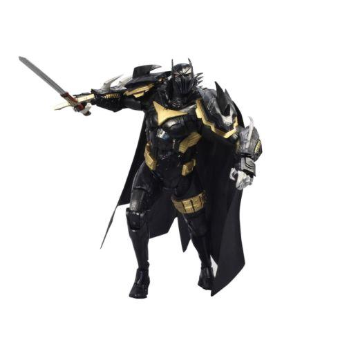 McFarlane-White-Knight-Batman-vs-Azrael-011