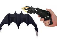 NECA - Batman 89 Props - Featured - 01