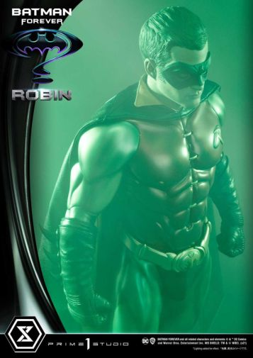 Prime 1 Studio - Batman Forever - Robin - 12