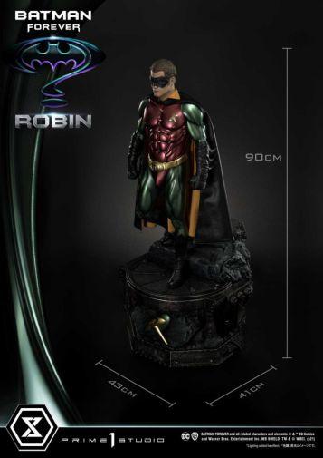 Prime 1 Studio - Batman Forever - Robin - 20