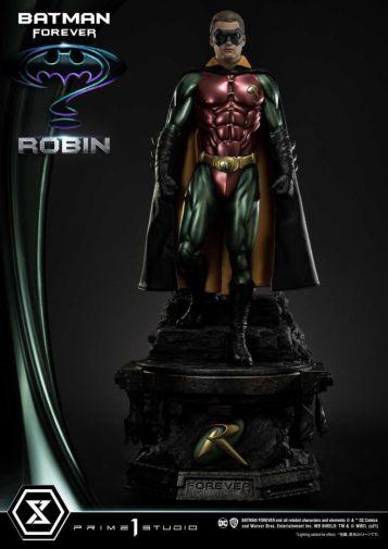 Prime 1 Studio - Batman Forever - Robin - 21