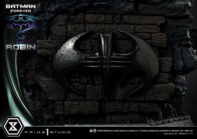 Prime 1 Studio - Batman Forever - Robin - 51