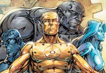 Metal Men - Comics - Featured - 01