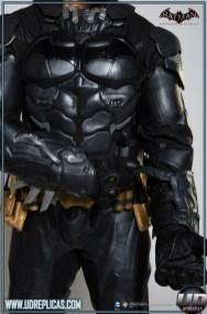 UD Replicas Arkham Knight