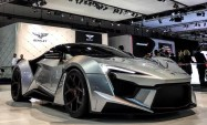 w-motors-fenyr-supersport_100533259_l