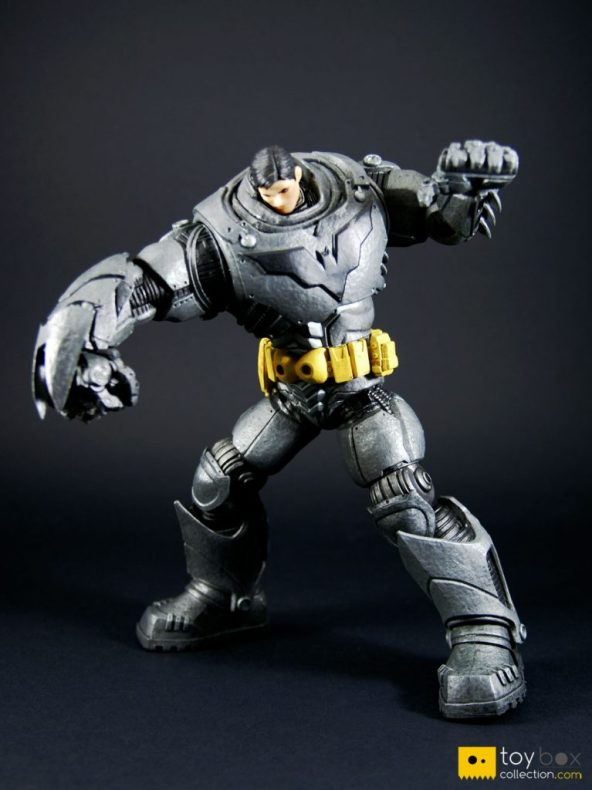 batman thrasher suit action figure