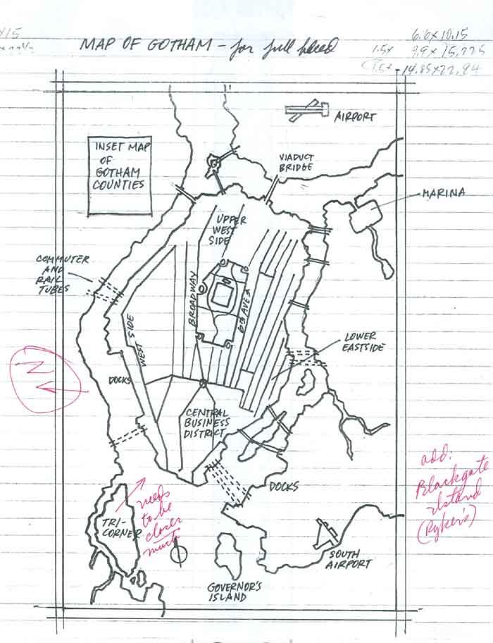 gotham-map_erb-1