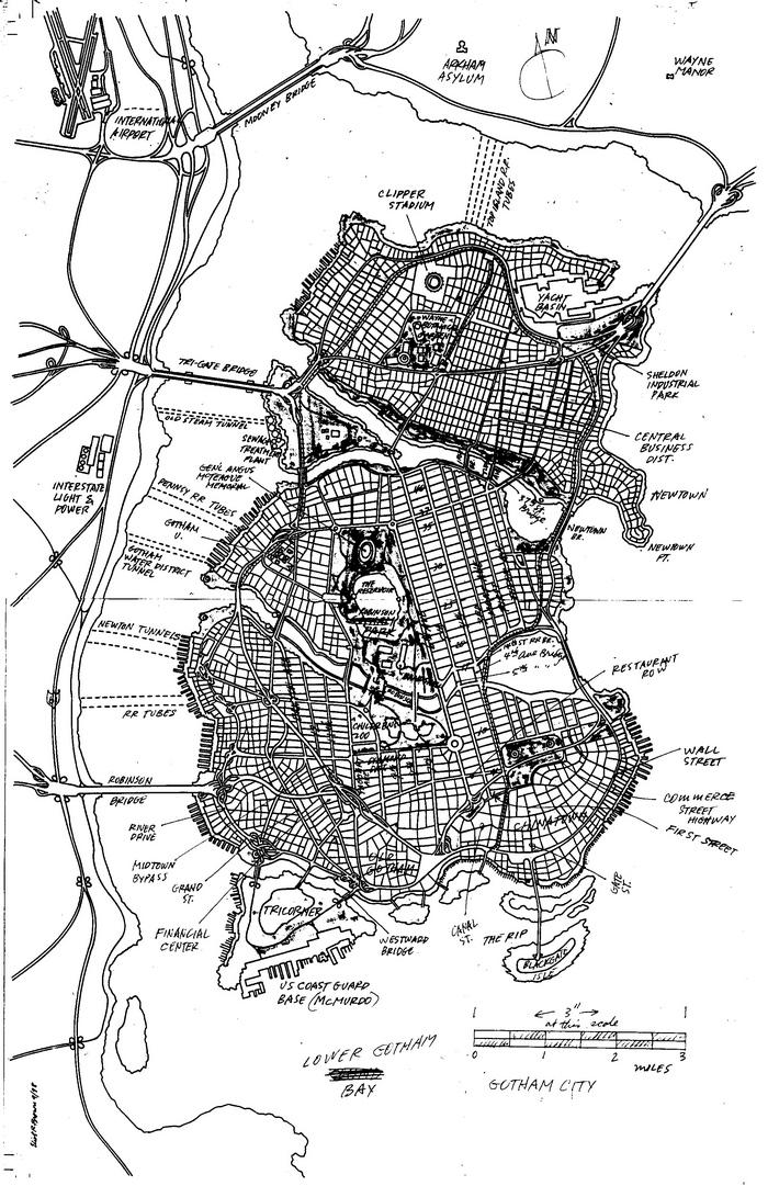 gotham-map_erb-3