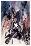 BatmanGuide326507