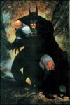 BatmanGuide414445