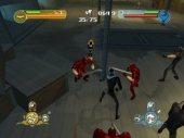 batman-rise-of-sin-tzu-challenges