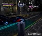 Batman & Robin (2)