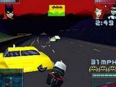batman_gotham_city_racer