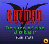 batmanbeyond_790screen001