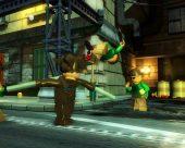 lego-batman-o-video-game-ps2-jogo-original-lacrado-novo_MLB-F-3621975845_012013