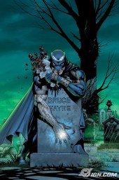 Blackest-Night-Bruce-Wayne-dc-comics-5688328-700-1059