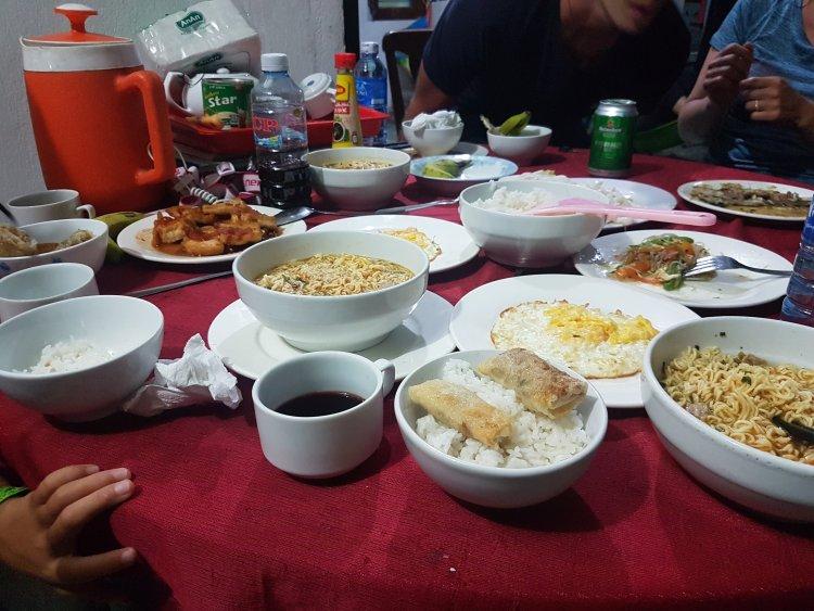 Bai Huong