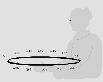 ea-calendar-form