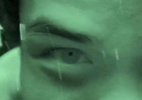 moken-eye