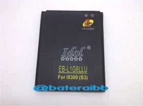 Baterai Samsung S3