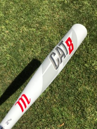 2019 Bat Reviews | BatReviews com